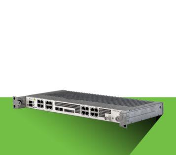 Ericsson Mini Link CN