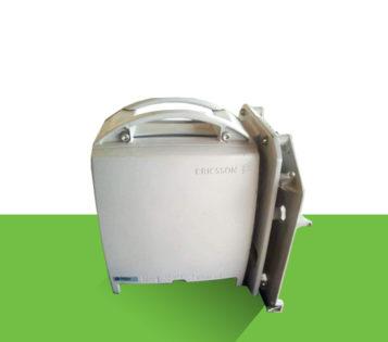 Ericsson Mini Link E