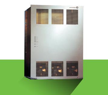 Lucent Wavestar ADM 16-1