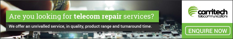 repair-services-01
