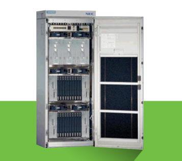 Siemens NB