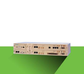 Siemens SRA Series 4