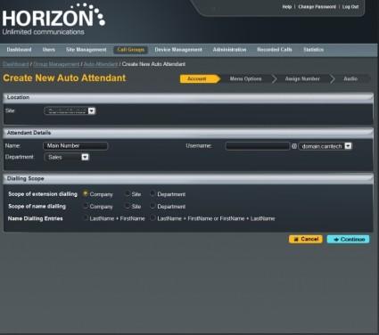 horizon-portal-2