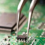 telecom-repairs