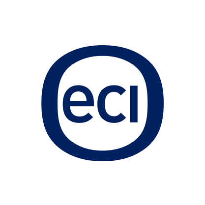 ECI Telecom equipment