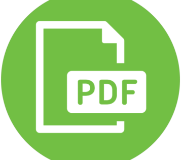 PDF2_icon