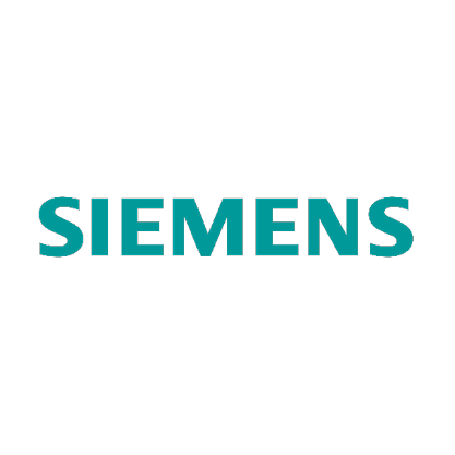 Siemens Logo telecom equipment