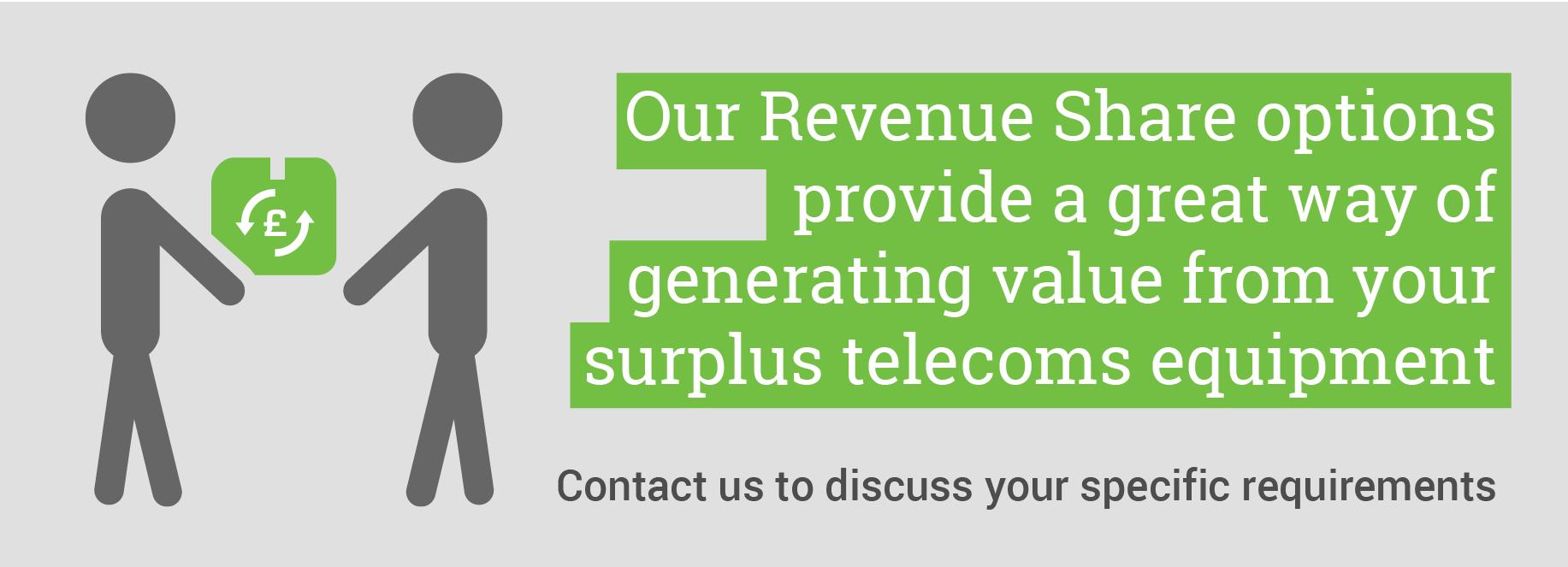 revenue-share-01