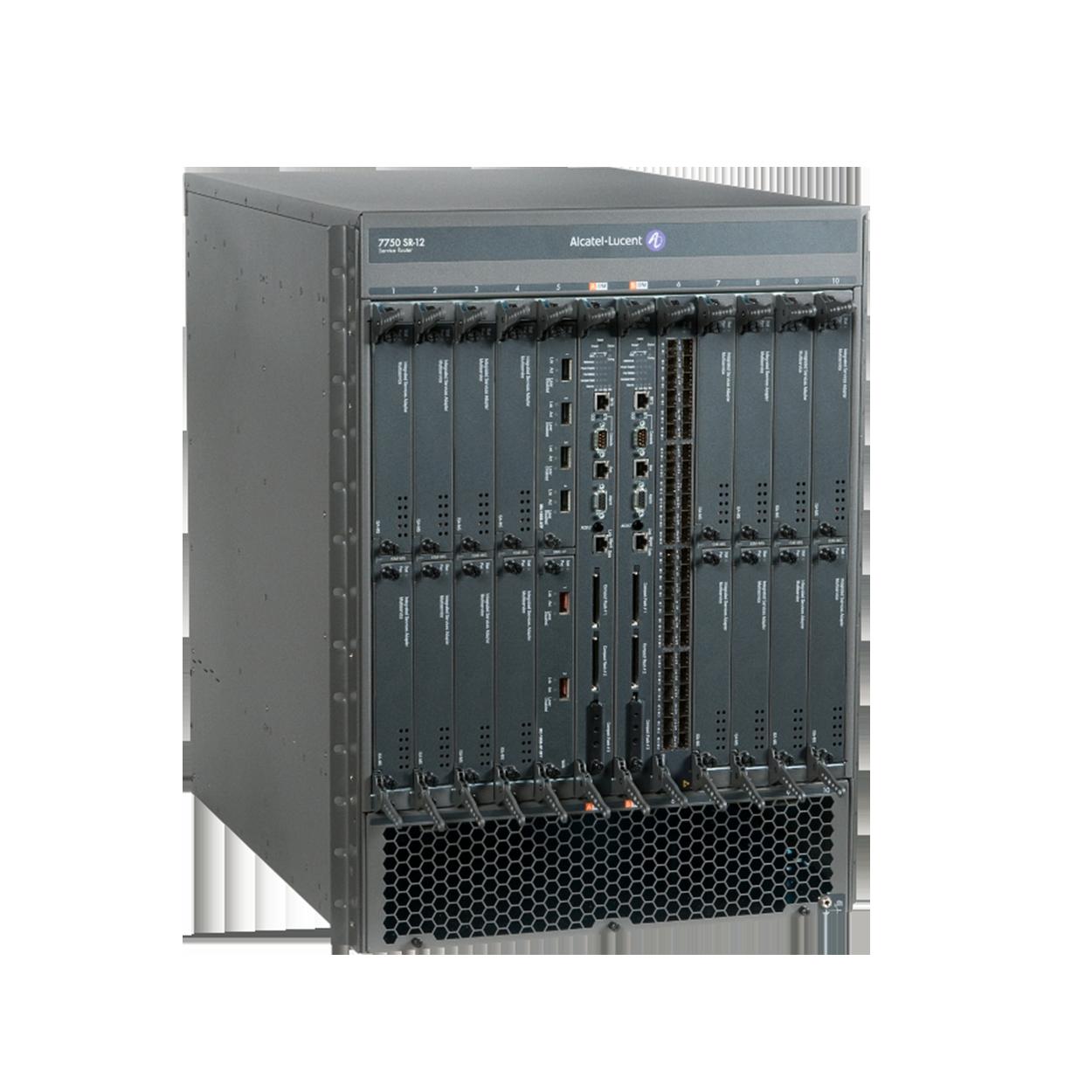 7750 sr 7450 ess iom r10 en datasheet | network switch.