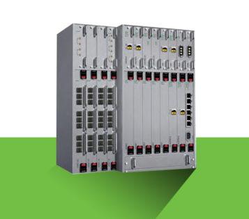 Siemens Surpass 7035