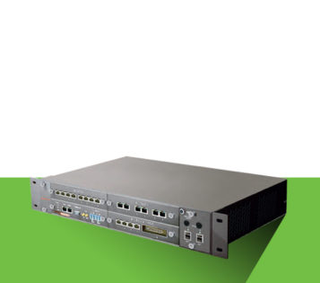 Siemens Surpass hit 7030