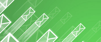newsletter_green
