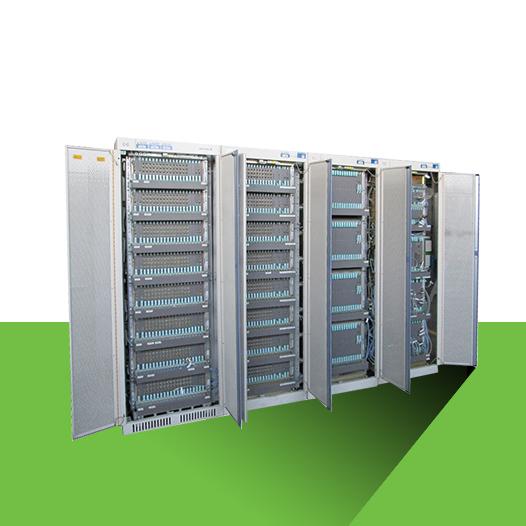 Ericsson AXE10