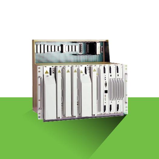 Alcatel 1600 Series