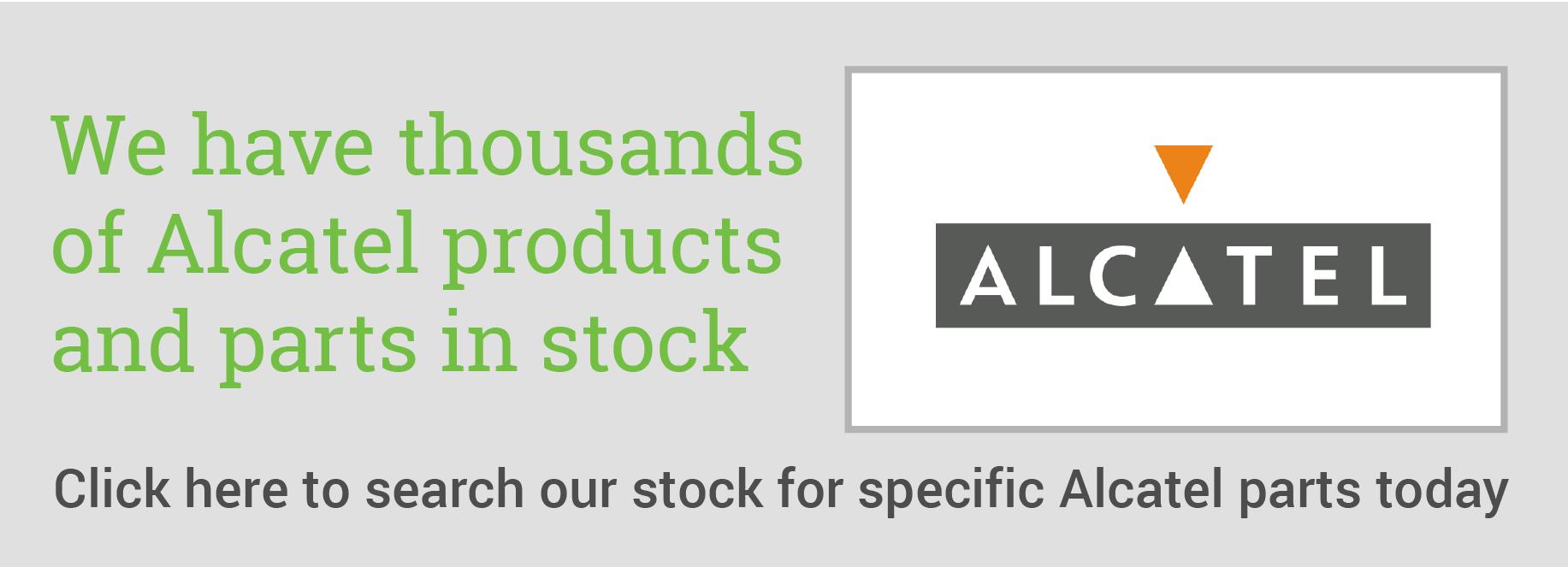 alcatel-products-01