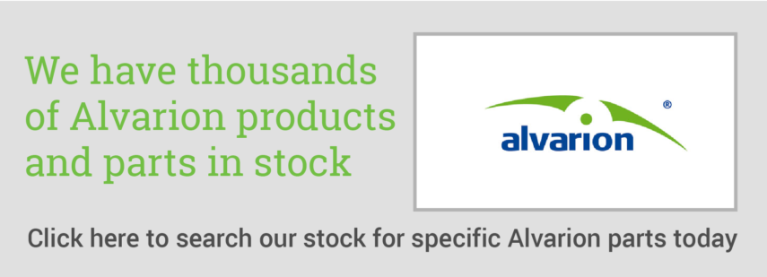 alvarion-products-01