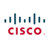 search-cisco-products