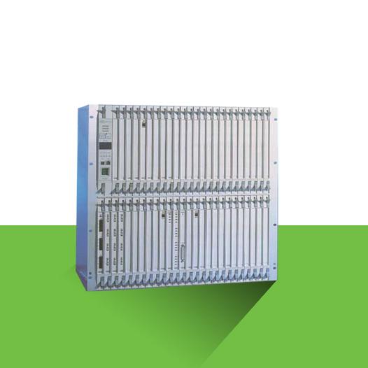 ECI Parts - DTX 360