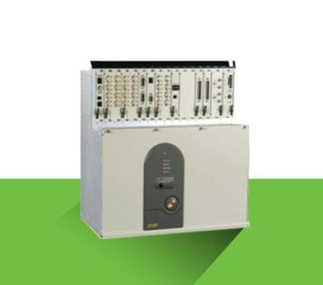 ECI DTX 600