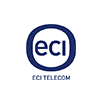 search-eci-products