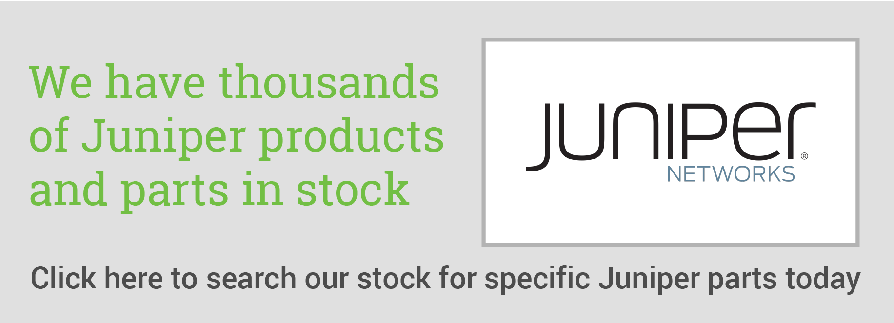 juniper-products-01