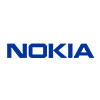 search-nokia-products