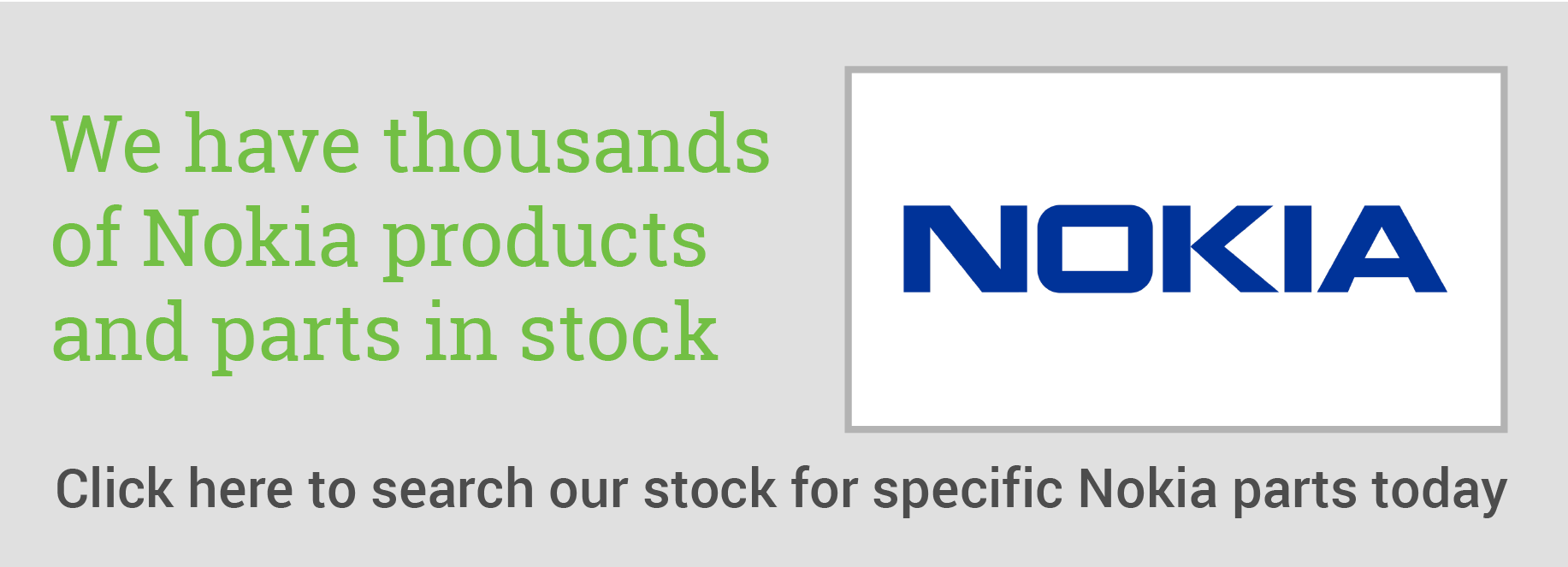 nokia-products-01