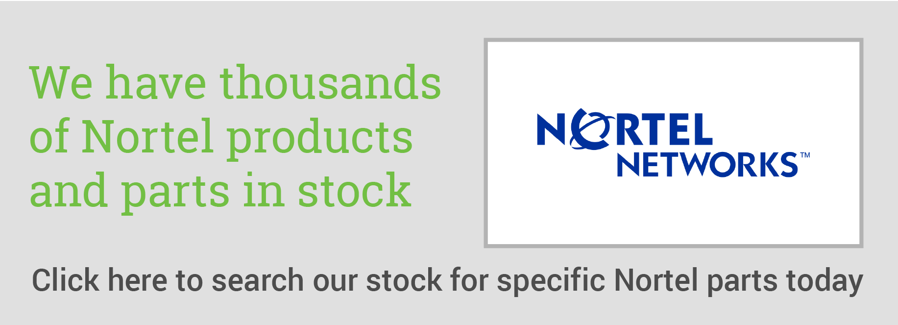 nortel-products-01