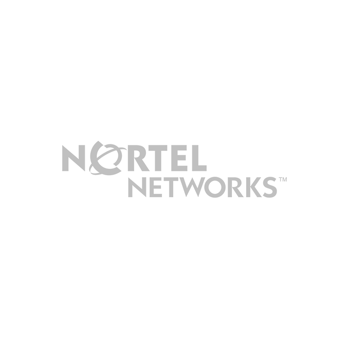 Nortel Parts - TN Series