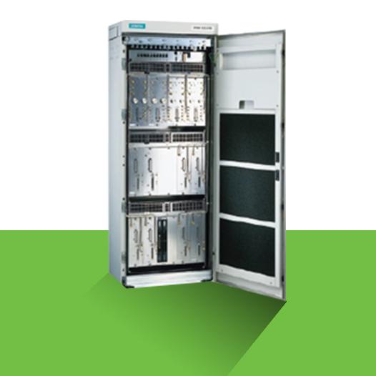 Siemens BS