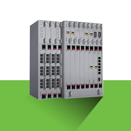 Siemens Parts - Surpass hiT