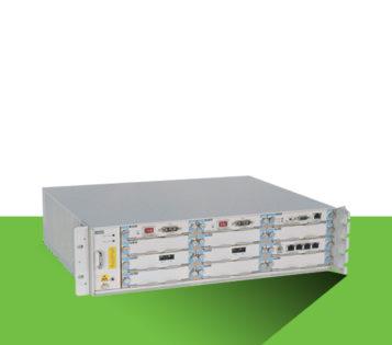 Huawei Optix Metro 1050