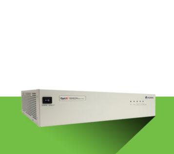 Huawei Optix Metro 500
