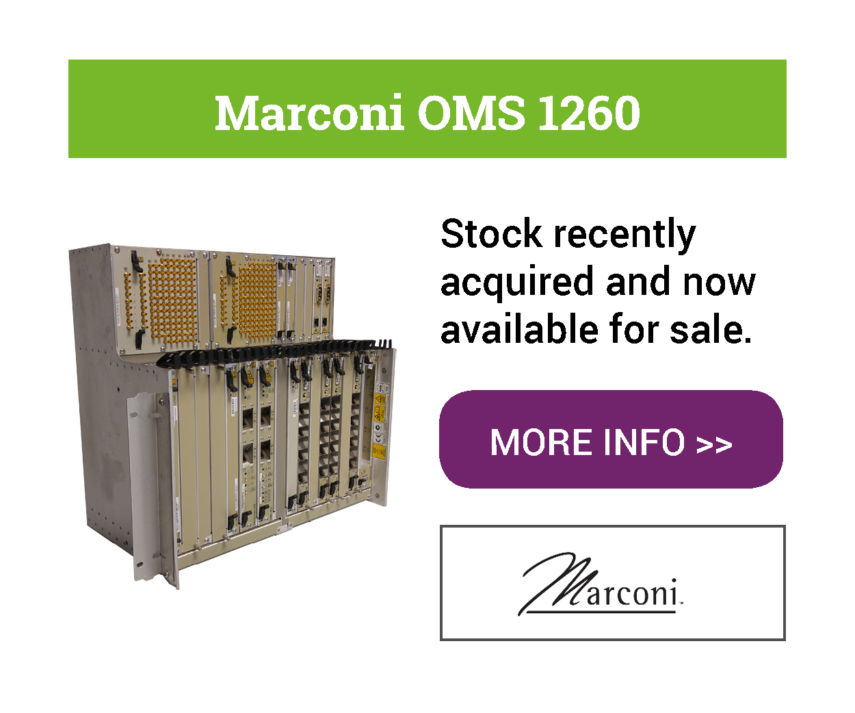 marconi-oms-1260-thumbnail