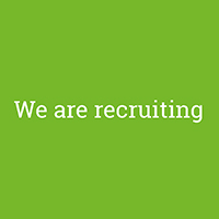 Carritech are now recruiting Sales Account Managers