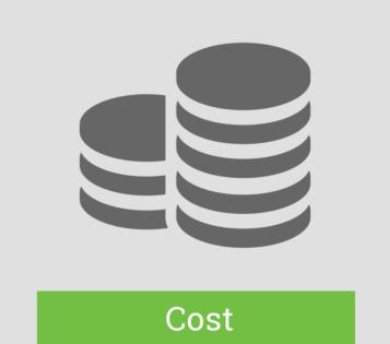 cost-01