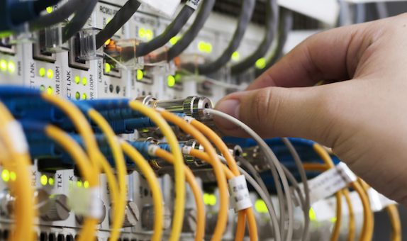 How To Sell Used Telecommunications Equipment