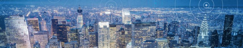 What are the biggest challenges for 5G radio access networks?