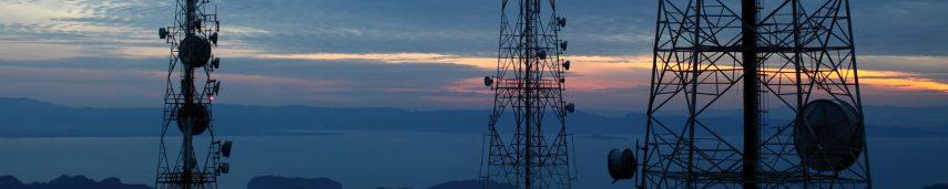 LTE, LTE-A & LTE-A Pro: Explained