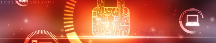 Tackling Security in the Internet of Things