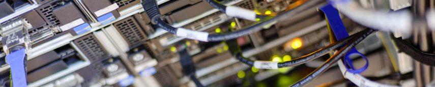 3 Key Telecoms Industry Disruptors