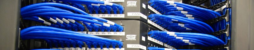 LAN vs WAN: What are the differences?