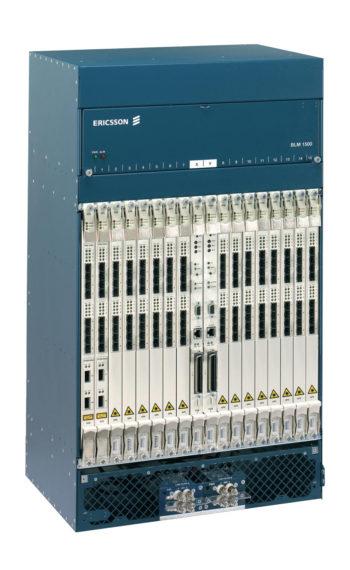 ericsson-blm-1500-gpon-2b