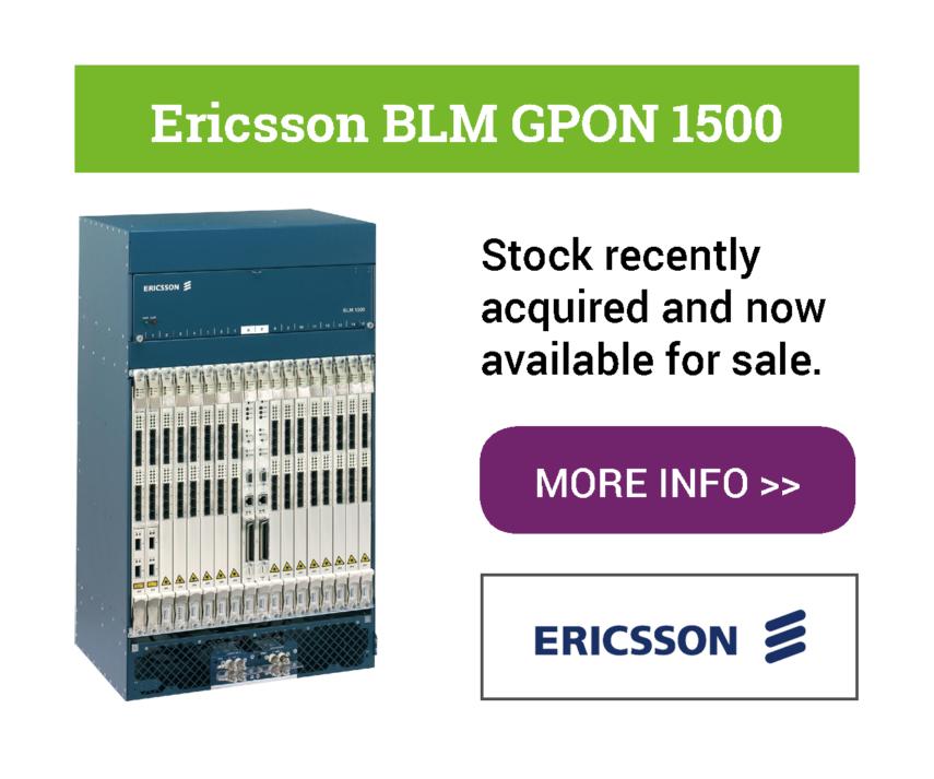ericsson-blm-1500-gpon-thumbnail