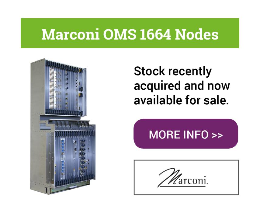 marconi-oms-1664-nodes-thumbnail