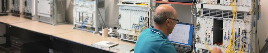 Telecoms Repairs Process: Explained