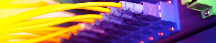Important questions to ask your telecommunications supplier