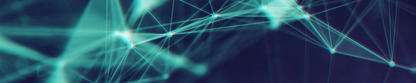 Understanding Multiplexing in Telecommunications