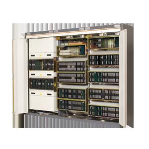 Alcatel-1000-E10
