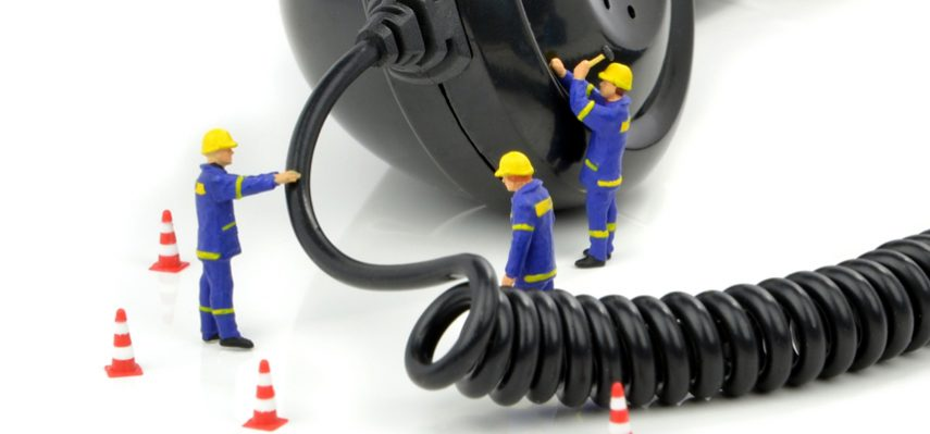 The cost of network downtime for service providers